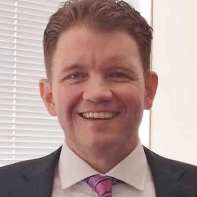 image of mortgage lender michael   first bridge lending
