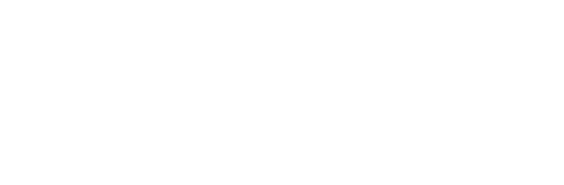 First Bridge Lending