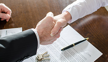 2 Questions You Shouldn't Ask When Seeking a Bridge Loan