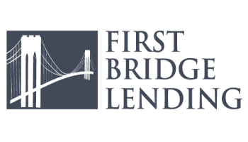 FJM is now First Bridge Lending