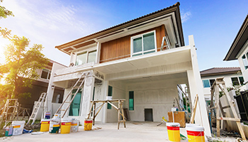 5 Tips for a Successful Home Flip